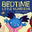 Bedtime Little Monsters