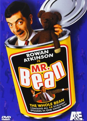 mr-bean-the-whole-bean-complete-set-3-dvd-import-usa-zone-1