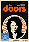 The Doors - The Final Cut - Digital Remastered