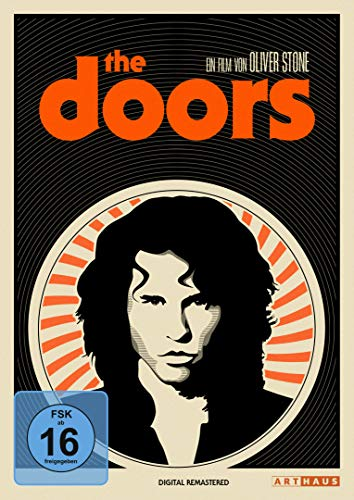 The Doors - The Final Cut / Digital Remastered