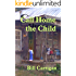 Call Home the Child