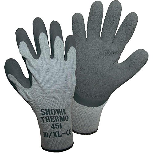 knitted-gloves-in-acrylic-cotton-polyester-with-latex-coating-showa-thermo-451-l