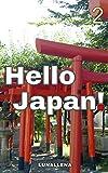 Hello Japan! 2