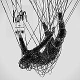 Anklicken zum Vergrößeren: KoRn - The Nothing (Audio CD)