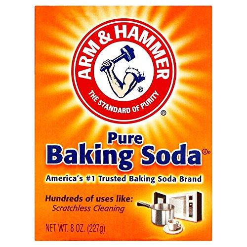 arm-hammer-baking-soda-227g-packung-mit-6