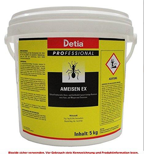detiar-ameisen-ex-5kg