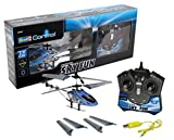 Revell Control RC Helikopter