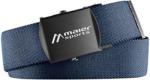 Maier Sports Tech Belt Aviator 2019 Accessoires