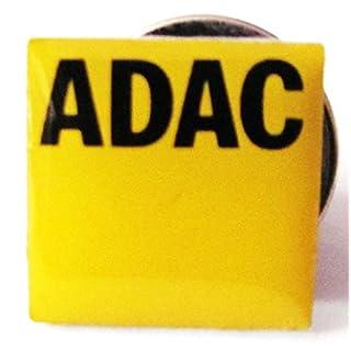 ADAC - Pin 12 x 12 mm