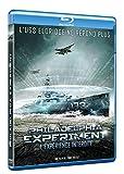 Philadelphia Experiment - L'expérience interdite [Blu-ray]