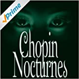 Chopin : Nocturne No.2 In E Flat Major Op.9 No.2