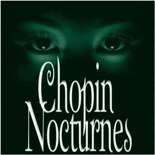 Nocturne No.1 In B Flat Minor Op.9 No.1