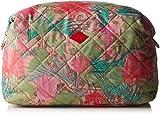 Oilily FF L Toiletry Bag OCB6116-107 Damen Kosmetiktäschchen 31x20x11 cm (B x H x T), Pink (Melon 107)