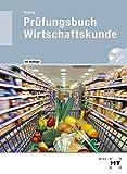 ISBN 377821280X