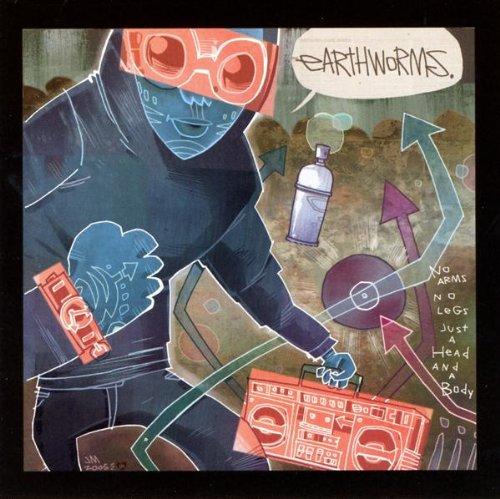 papermate-spaceships-explicit