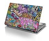 Snoogg Street Art Wall Designer Designer...