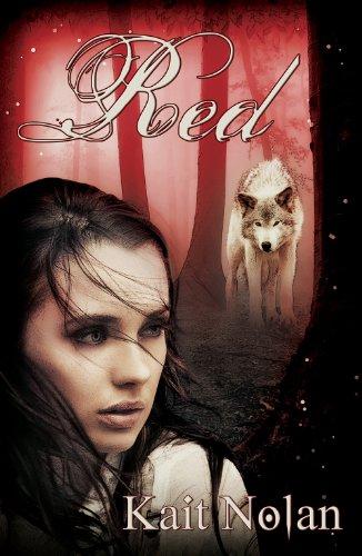 od Inspired Modern Fairy Tale (English Edition) ()