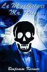 Le Mystérieux Mister Fritz par Karmer