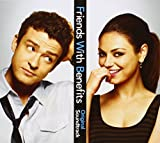 Friends With Benefits / O.S.T.