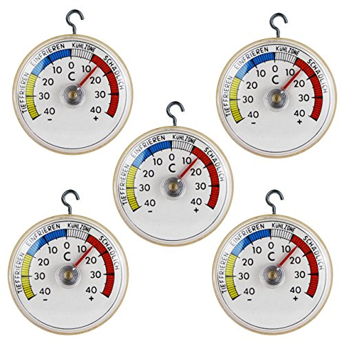 lantelme-5-st-kuhlschrank-thermometer-analog-bimetall-klebe-mit-metallhaken-kuhlschrankthermometer-4