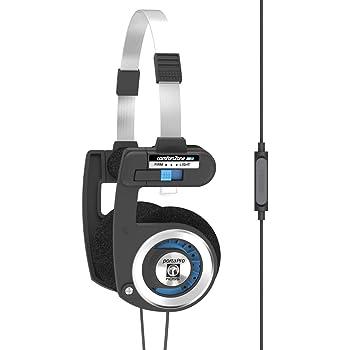Tragbares Audio & Video Sammlung Hier Usb Typ C Drahtlose Bluetooth Adapter Dongle Kopfhörer Audio Empfänger Für Ns Schalter Ps4 Unterhaltungselektronik