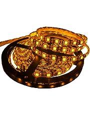 RIFLECTION Led Strip 5050 Cove Light Rope Light Ceiling Lig