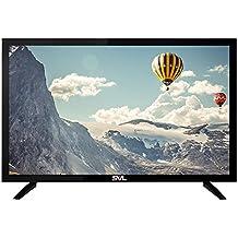 SVL 55 cm (22) HD Ready LED TV23CELERIO