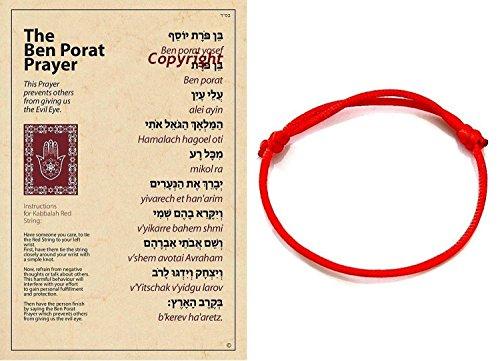good-luck-red-string-ben-porat-prayer