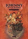 Johnny et la bombe: Les aventures de Johnny Maxwell, T3