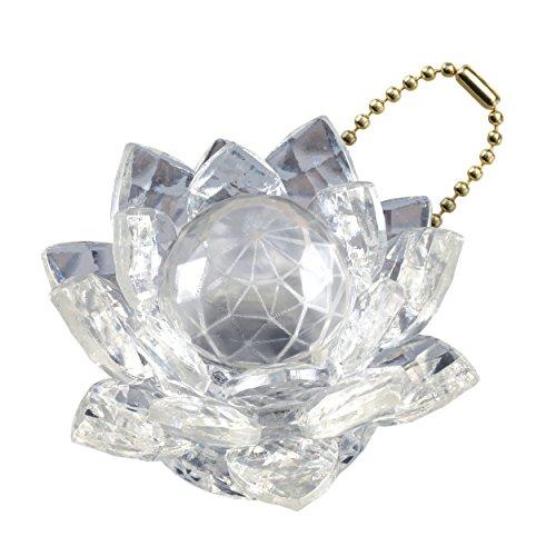 Preisvergleich Produktbild Shokugan Sailor Moon Silver Crystal Mini Compact Case