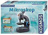 KOSMOS 635602 - Mikroskop