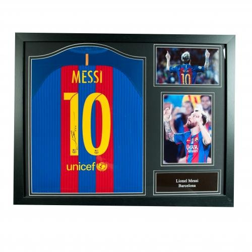 FC-Barcelona-Messi-Signed-Shirt-Framed-Official-Merchandise