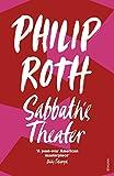 Sabbath's Theater (English Edition)