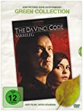 The Da Vinci Code - Sakrileg (Kinofassung, Green Collection exklusiv bei Amazon.de) -