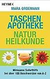 Taschenapotheke Naturheilkunde (Amazon.de)