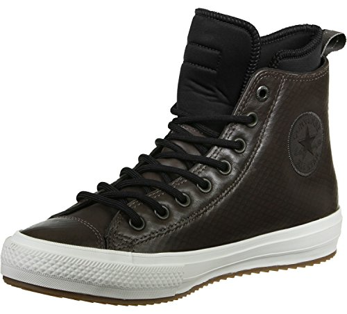 converse-all-star-ii-boot-leather-chaussures-100-chocolate