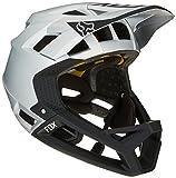 Fox Herren Proframe Moth Mtb Fullface Helm
