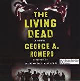 The Living Dead: The Beginning