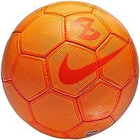 Amazon.es  Nike - Balones   Fútbol  Deportes y aire libre f13ec4811fcd7