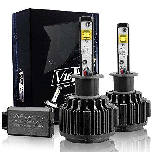 techmax-led-lampadine-di-conversione-kit-h3-7200lm-60w-6000k-luce-bianca-delle-cree-3-anni-di-garanz