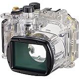 Canon WP-DC52 UNTERWASSERGEHAEUSE FUER POWERSHOT G16 -