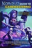 ISBN 1936781743