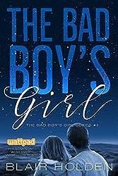 The Bad Boy's Girl: Volume 1