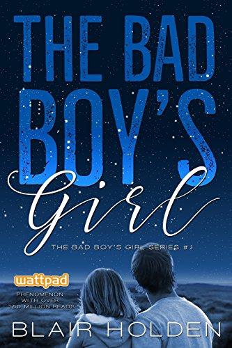 the-bad-boys-girl-volume-1-the-bad-boys-girl-series