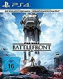 Star Wars Battlefront - Day One Edition [Importación Alemana]