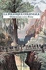 La politique coloniale par Clemenceau