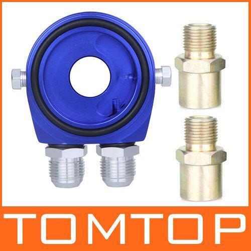 ryask-tm-universal-coche-auto-aluminio-enfriador-de-temperatura-de-aceite-presion-filtro-sandwich-ki