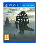 Shadow of the Colossus - PlayStation 4 immagine