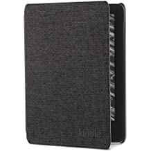 All-New Kindle Amazon Protective Cover (10th Gen), Black