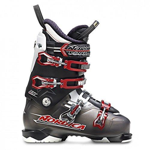 nordica-ski-boot-nordica-nxt-n3-noir-tr-noir-285-mdp-44